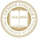 Geneva College is a comprehensive Christian college of the arts, sciences and professional studies. Founded in the tradition of the Reformed Christian faith, Geneva prepares students to serve Christ in all areas of society: work, family and the church.