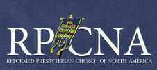 Homepage of the Reformed Presbyterian Church of North America